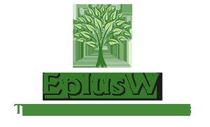 EplusW | Training en Organisatieadvies